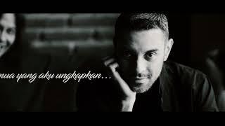 Element Reunion - Kuhidup Karena Cintamu (Official Lyric Video)