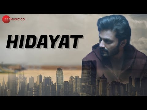 Hidayat hindi video song