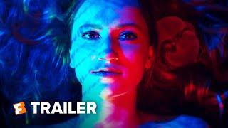 Inside the Rain Trailer #1 (2020) | Movieclips Indie by Movieclips Film Festivals & Indie Films
