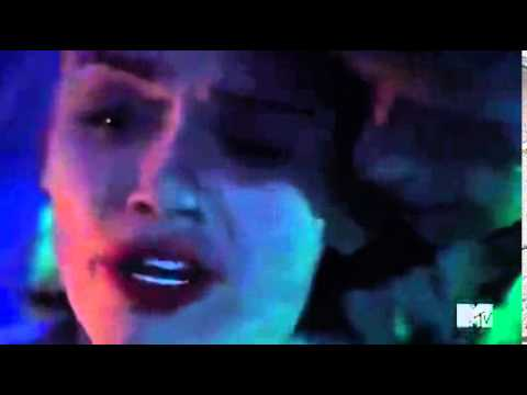 "Teen Wolf Season 3 Episodes 16 ""Illuminated"" Promo"