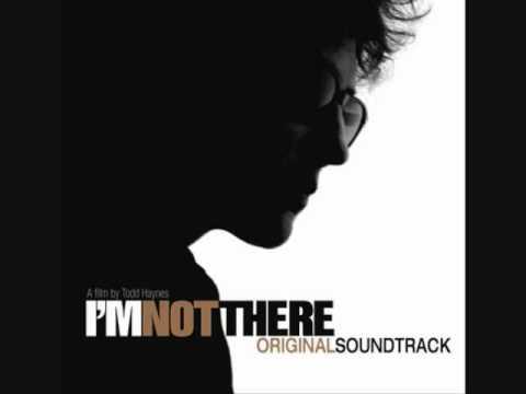 Tekst piosenki Bob Dylan - Moonshiner po polsku
