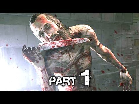 theradbrad - Outlast Whistleblower Gameplay Walkthrough Part 1 of the DLC for PS4 and PC in 1080p HD. This Outlast Whistleblower Gameplay Walkthrough will also include a ...