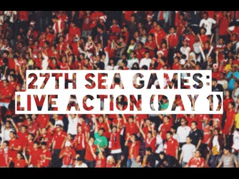 GAMES - 27th SEA Games Myanmar 2013 : Daily action 12 Dec 2013 Swimming (Finals) Swimming - 400m Individual Medley (Men) - Gold (Quah Zheng Wen) Swimming - 4x200m Fr...
