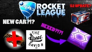 2 FORFEITS IN A ROW NEW CAR ROCKET LEAGUE ep2Rocket League forfeit rocket league forfeit or lose episode the great david r  This is amazing episode of the awesome Rocket League video game on xbox one I hope you like it guys Please subscribe and help me get to 100k Subscribers that would be so awesome ;-)rocket league price index rocket league tradingrocket league ranksrocket league videosrocket league valuesrocket league voltaic pricerocket league voltaic