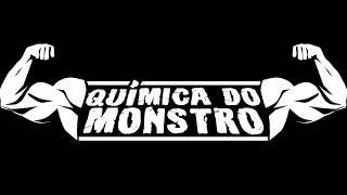 Vídeo de boas vindas do canal! Listas de exercício no meu site: http://prof-marcus.comunidades.net/listasVEM COMIGO, MONSTRÃO!