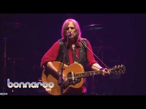 Tom Petty & The Heartbreakers - \