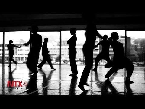 Video: 100 artistas en FCHM