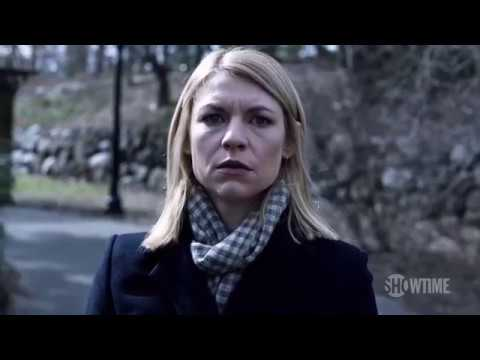 Homeland Season 7 Teaser