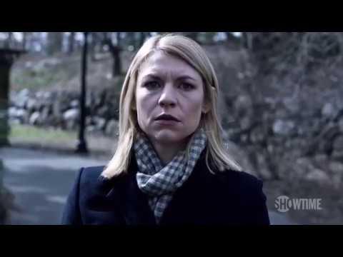 Homeland Season 7 (Teaser)