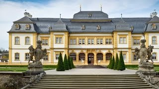 Wurzburg Germany  City new picture : Top Tourist Attractions in Wurzburg: Travel Guide Bavaria, Germany