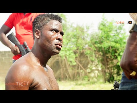 Aye Shina Rambo - Latest Yoruba Movie 2016 Drama [PREMIUM]