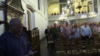 Spakenburgse hymne