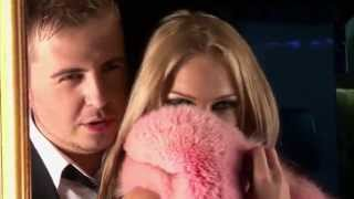 Bobi & Paco - Резачка music video