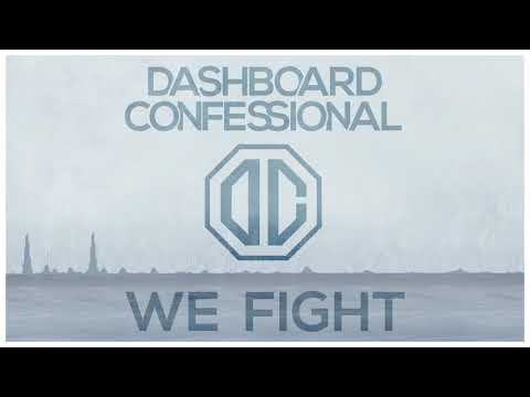 We Fight (Official Audio)