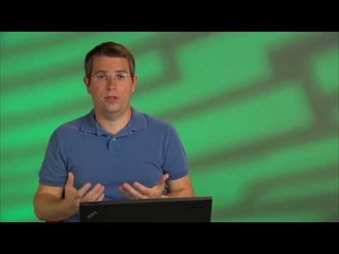 Matt Cutts: Should I use the nofollow attribute on inte ...