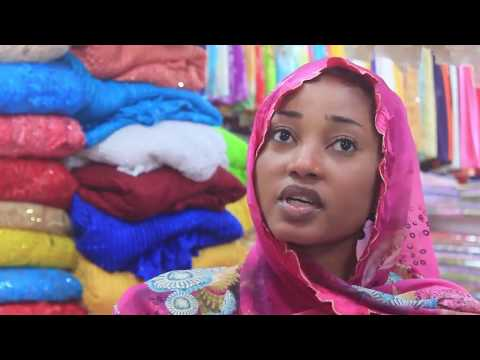 IFTILA PART 3&4 BEST HAUSA MOVIE OF year 2020