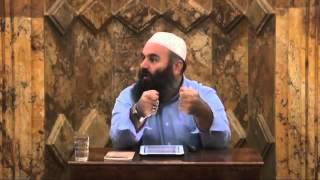 Armatosu o Musliman - Hoxhë Bekir Halimi