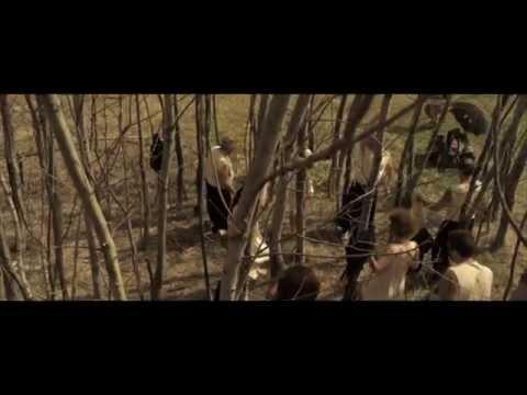 "Davide Van De Sfroos – ""Goga e Magoga"" (videoclip)"