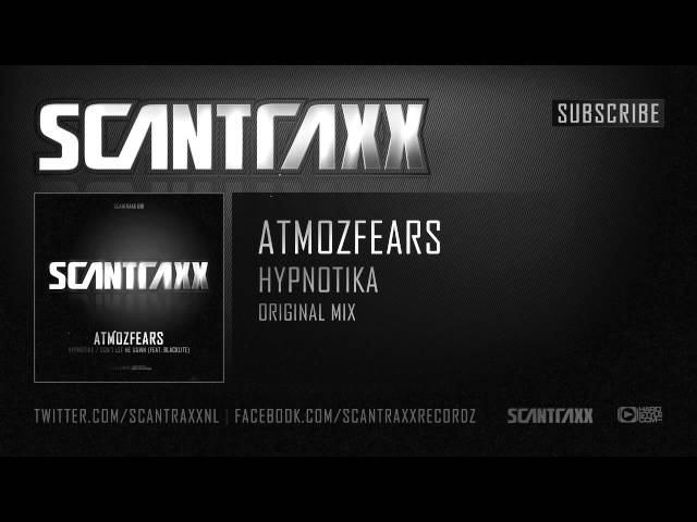 Various - Scantraxx Full Catalogue Pack 4
