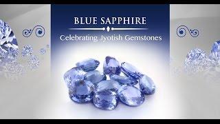 Ratnapura Sri Lanka  city photo : Natural Unheated Blue Sapphires from Ratnapura Srilanka