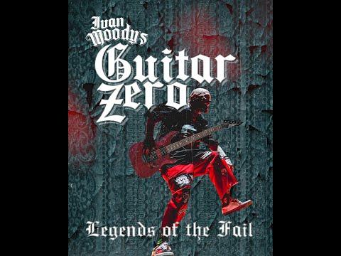 Guitar Zero: Legends Of The Fail Episode 1 5FDP - Five Finger Death Punch