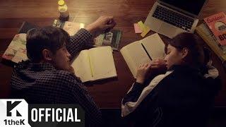 Download Lagu [MV] MeloMance(멜로망스) _ Deepen(짙어져) (Yellow OST part.2) Mp3