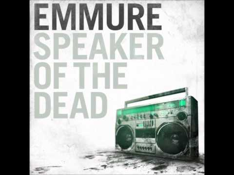 Video New Emmure Song