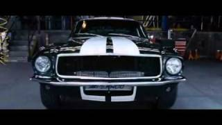 Nonton // The Fast and the Furious Tokyo Drift | Rock Star (Jason Nevins Remix Edit) Film Subtitle Indonesia Streaming Movie Download