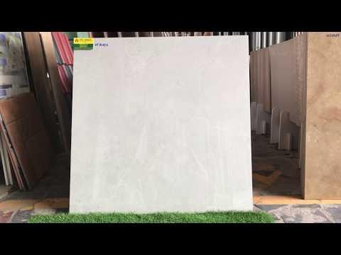 Gạch lát nền 80x80 giá rẻ|Giá gạch lát nền 80x80 tphcm.