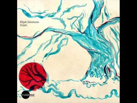 Elijah Simmons - Delphi (Original Mix)
