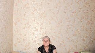 Матовый потолок 18 м<sup>2</sup>