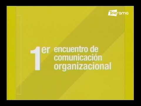 Tecnológico Universidad Espíritu Santo organiza 1er Encuentro de Comunicación Organizacional