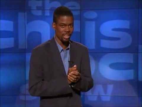 shakur - Classic skit from the chris rock show. Chris goes around trying to get a petition signed to change a famous BLVD's name to 