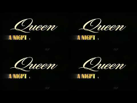 Queen - Now I'm Here (A Night At The Odeon 1975) Part 1/17