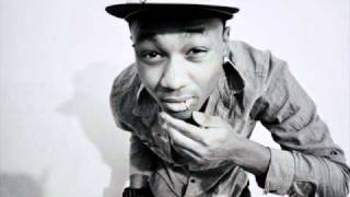 Yung Incredible feat Lost Generation - Spit Matchez (Jerkin Song) (New Music February 2011)