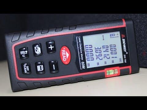 Лазерный уровень stabila d 76855 дальномер рулетка инструкция