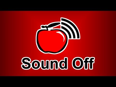 Video of Sound Off Food Tracker - Free