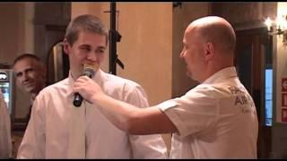 Goscie Spiewaja Wesele Oczepiny Konkurs 3 Września 2011