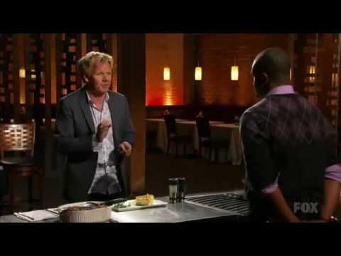 MasterChef USA S01E01 Full (Eng)