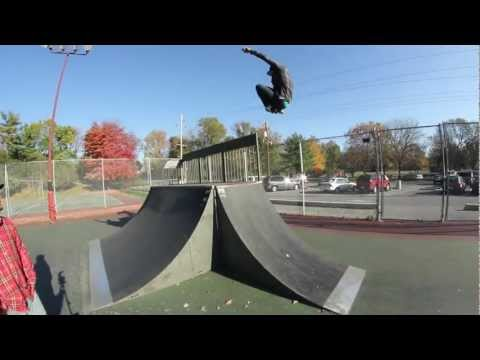 rdg stone cliffe skate park edit