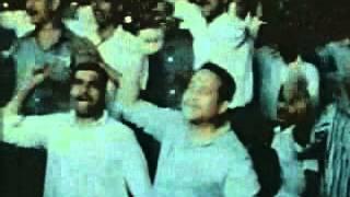 القومية العربية