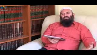 Çfar ti mësojm në fillim një personit që nuk din asgjë nga Islami - Hoxhë Bekir Halimi