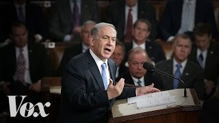 Netanyahu's Argument To Congress About Iran, Explained In 2 Minutes