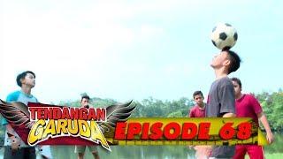 Video Tim Baru-Nya Arnold Berlatih Sangat Keras Bersama Coach Sofyan - Tendangan Garuda Eps 68 MP3, 3GP, MP4, WEBM, AVI, FLV Juli 2018
