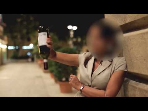 Arezzo, giro di vite sulla movida: stop alla vendita di alcolici