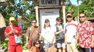 MARLINA,( Chrisye) ( Guruh Soekarno Putro ), easy song, Journey BALI April 17 -  20, 2008