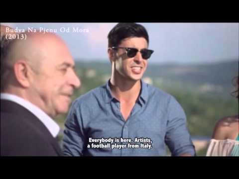 Petar Burić I Anica Vujadinović TV777 (13.11.2015)