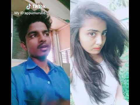 Video Kannada Dhruva Sarja bahaddur dubsmash download in MP3, 3GP, MP4, WEBM, AVI, FLV January 2017