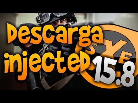 Video Descargar e Instalar Ultima Version || sXe Injected  15.8 || download in MP3, 3GP, MP4, WEBM, AVI, FLV January 2017