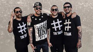 دانلود موزیک ویدیو پنجشنبه گروه تیک تاک